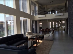 5 BHK Mansion for Sale at Tungarli Lonavala